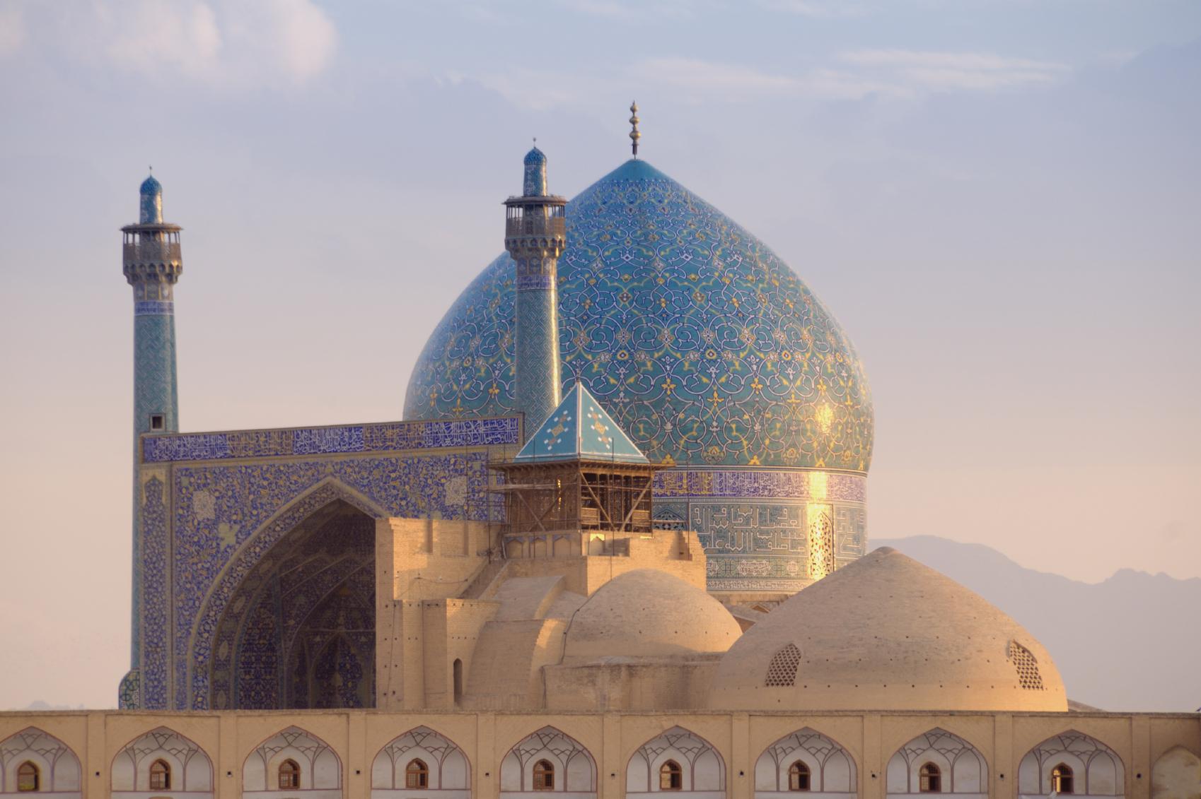 Iran.ShahMosque.jpg
