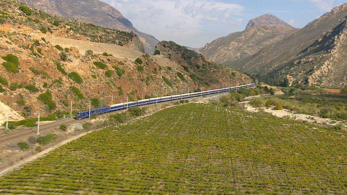 blue train 2.jpg