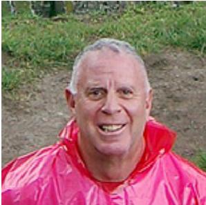 Larry LAArtboard 1.png