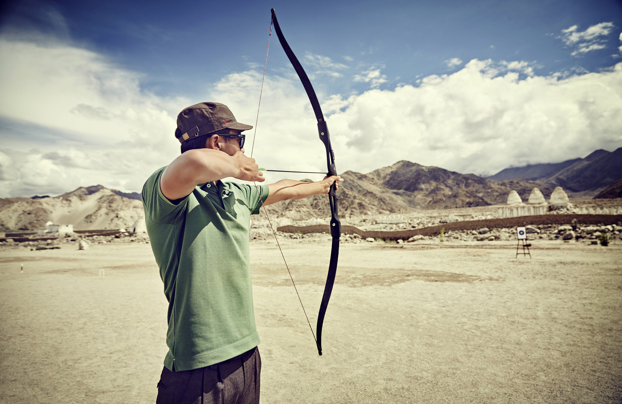 activities-archery-01_highres.jpg