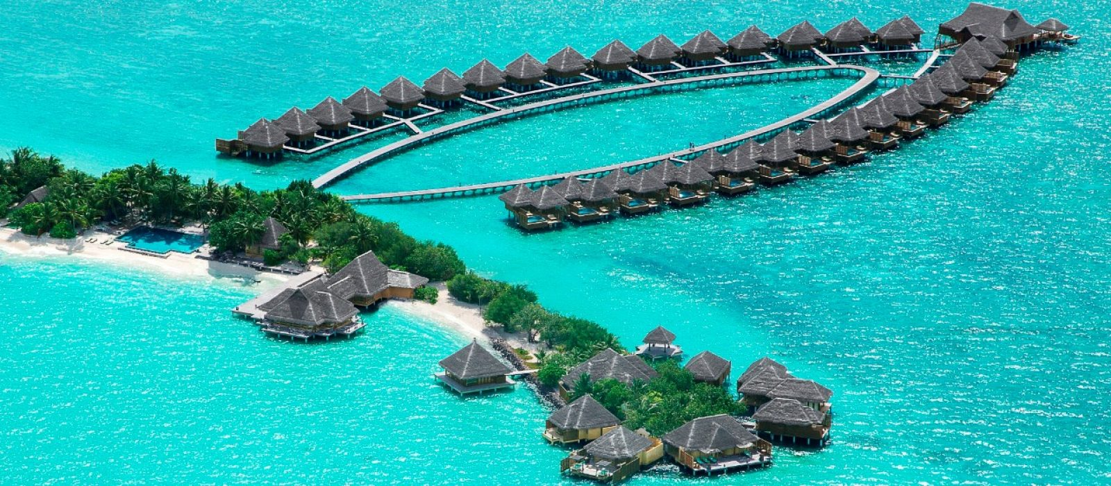 Maldives Add-On   Find paradise in the Indian Ocean