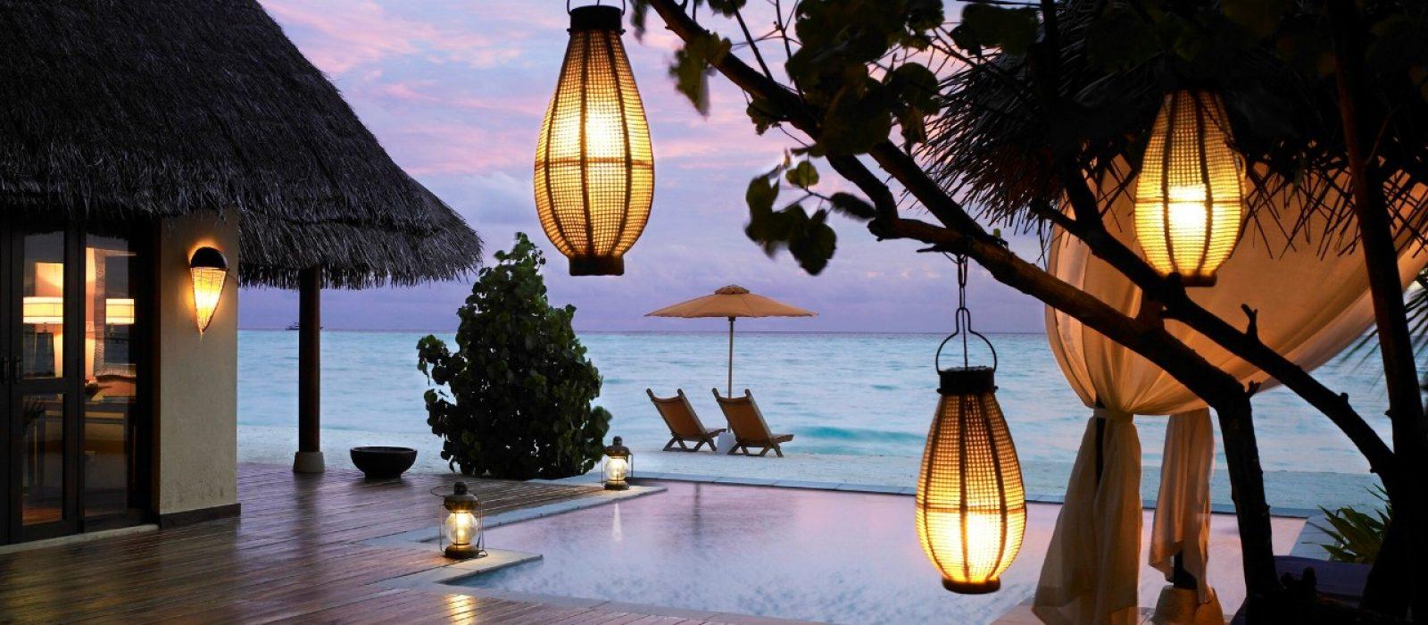 Maldives 4.jpg