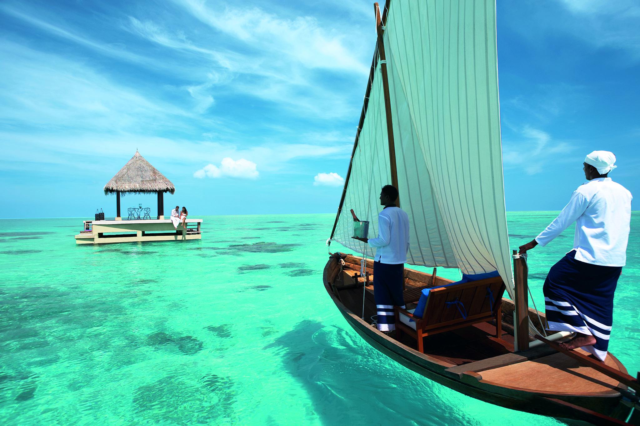 Maldives 6.jpg