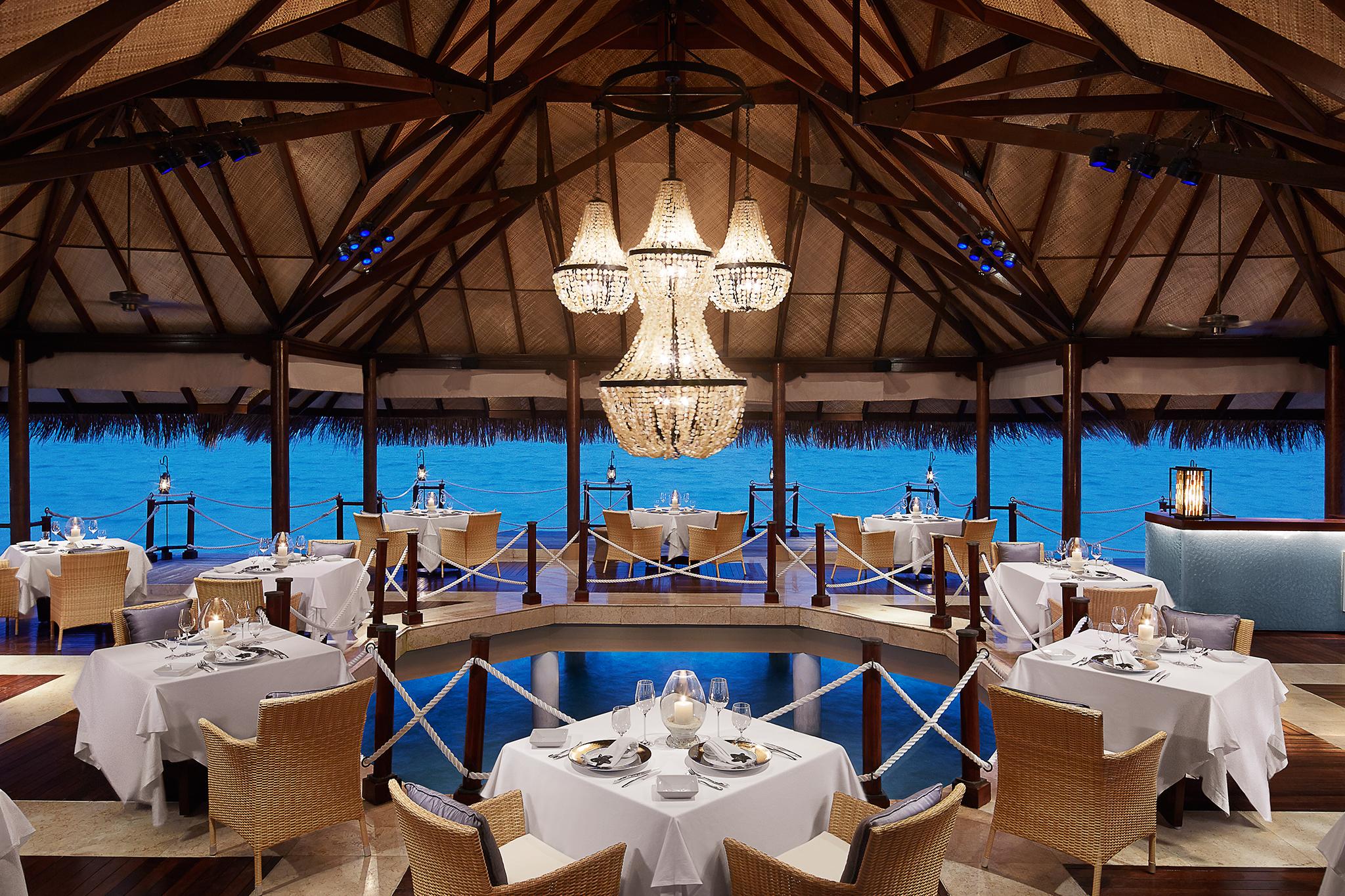 Maldives 7.jpg
