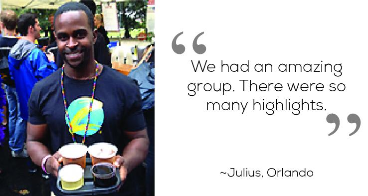 Julius Orlando.jpg