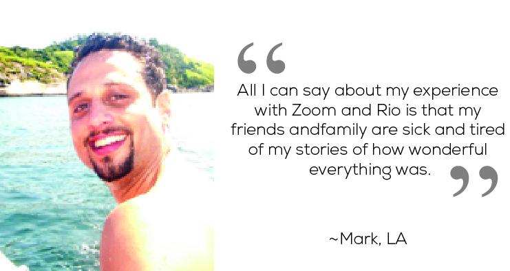 mark la.jpg
