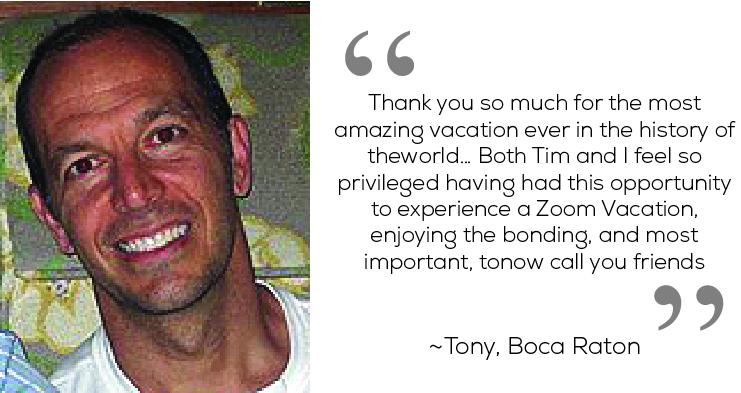 Tony Boca Raton.jpg