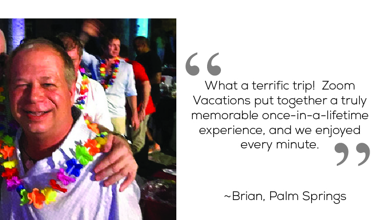 Brian Palm Springs.jpg