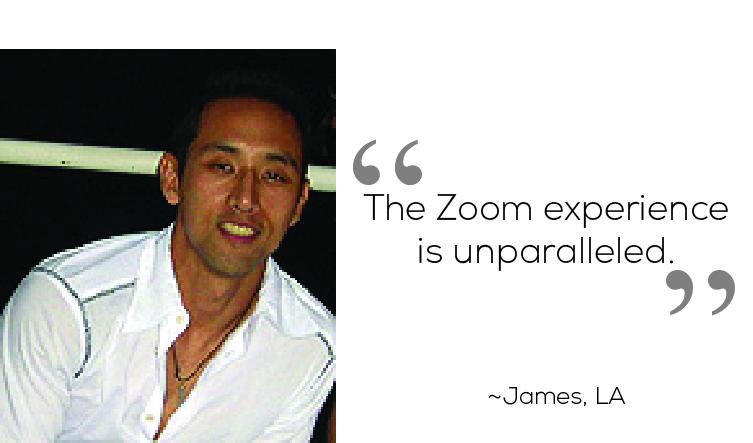 James LA.jpg