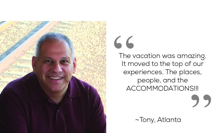 tony atlanta.jpg