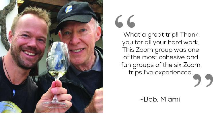 Bob Miami.jpg