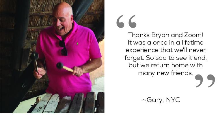 Gary NYC.jpg