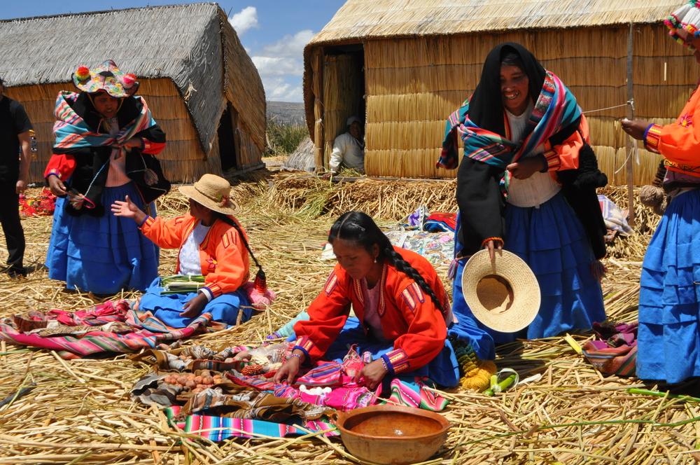 titicaca add on.jpeg