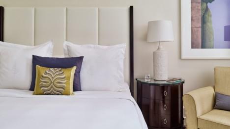 Gresham Palace Hotel - Superior Room