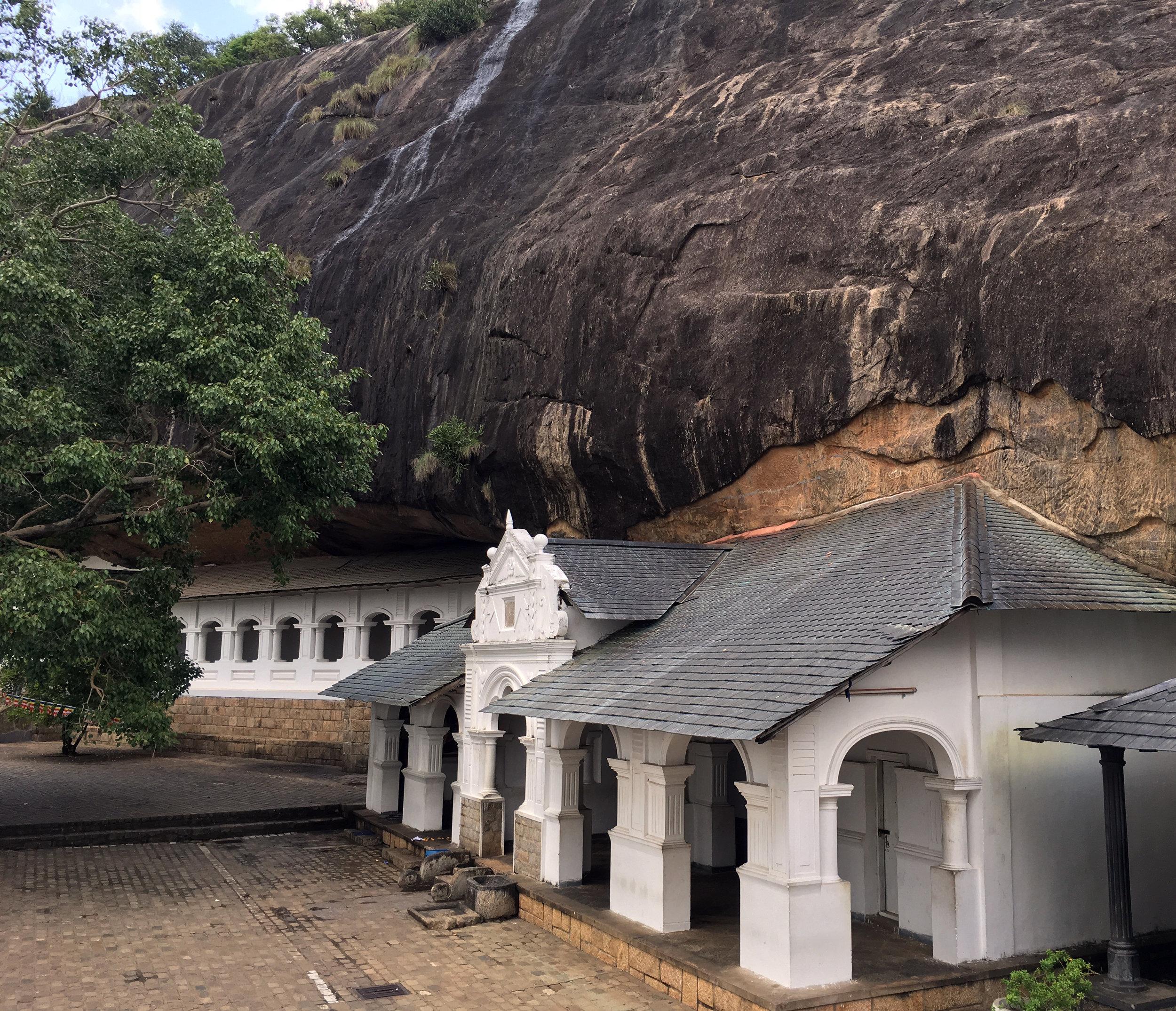 Gay Sri Lanka Tour