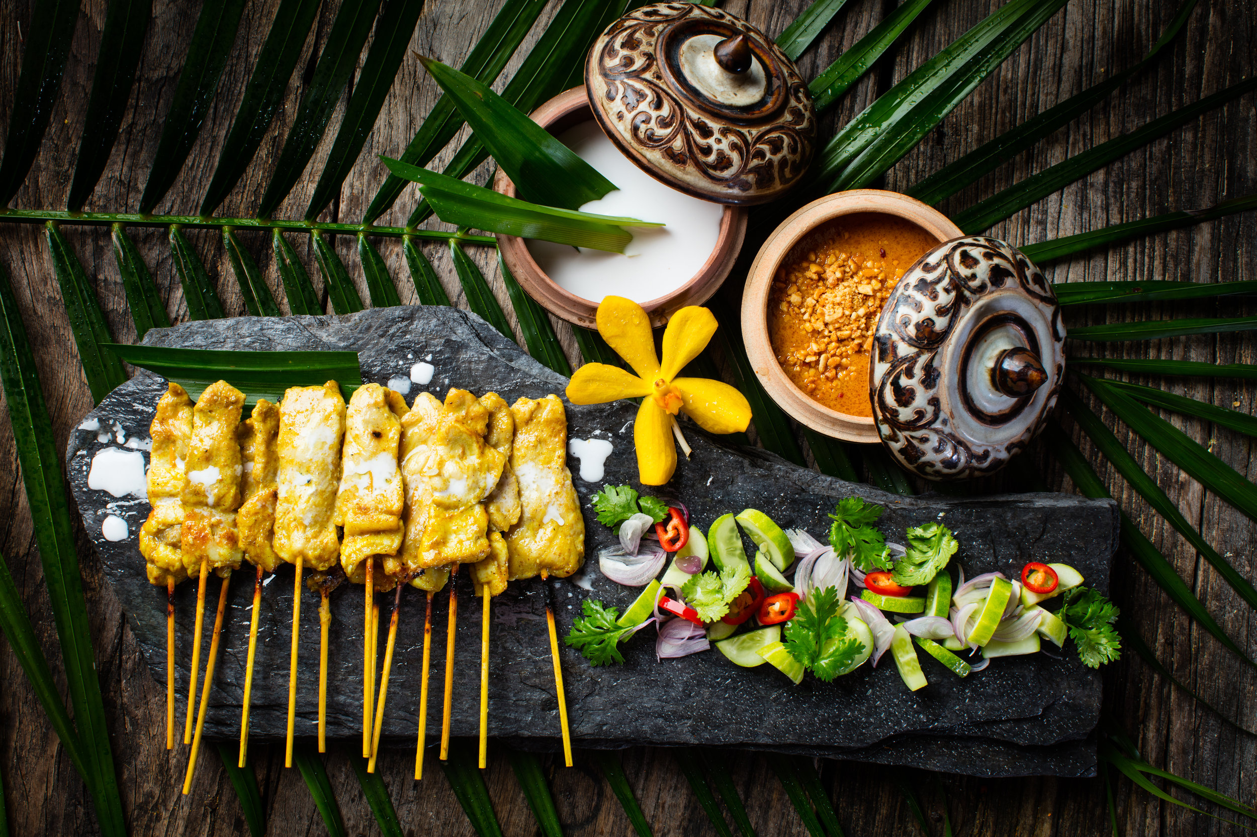 Preview-Moscow-Pork Satay with Peanut Sauce Grilled Pork on a Stick -30277PS.JPG
