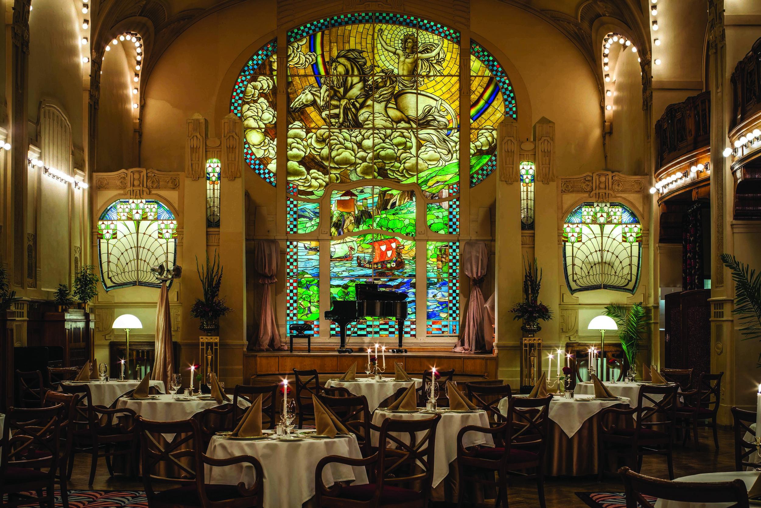 L_Europe Restaurant_1.jpg