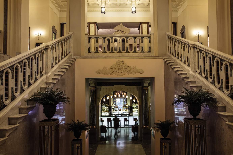 Main staircase.jpg