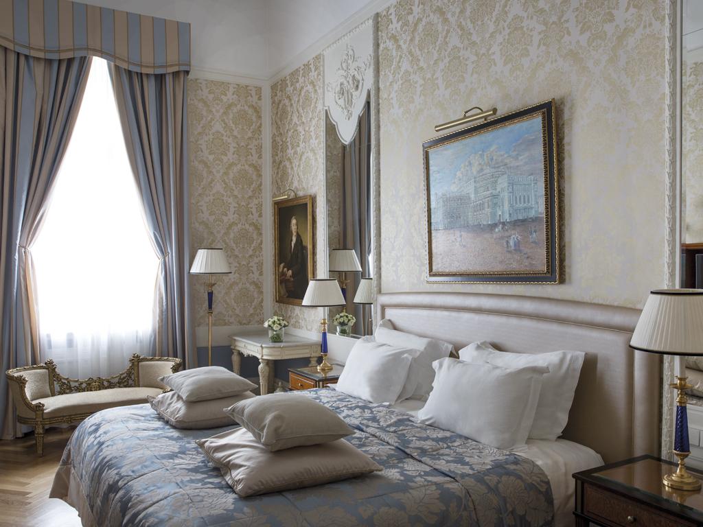 Unique Historic Suite_Mariinsky.jpg