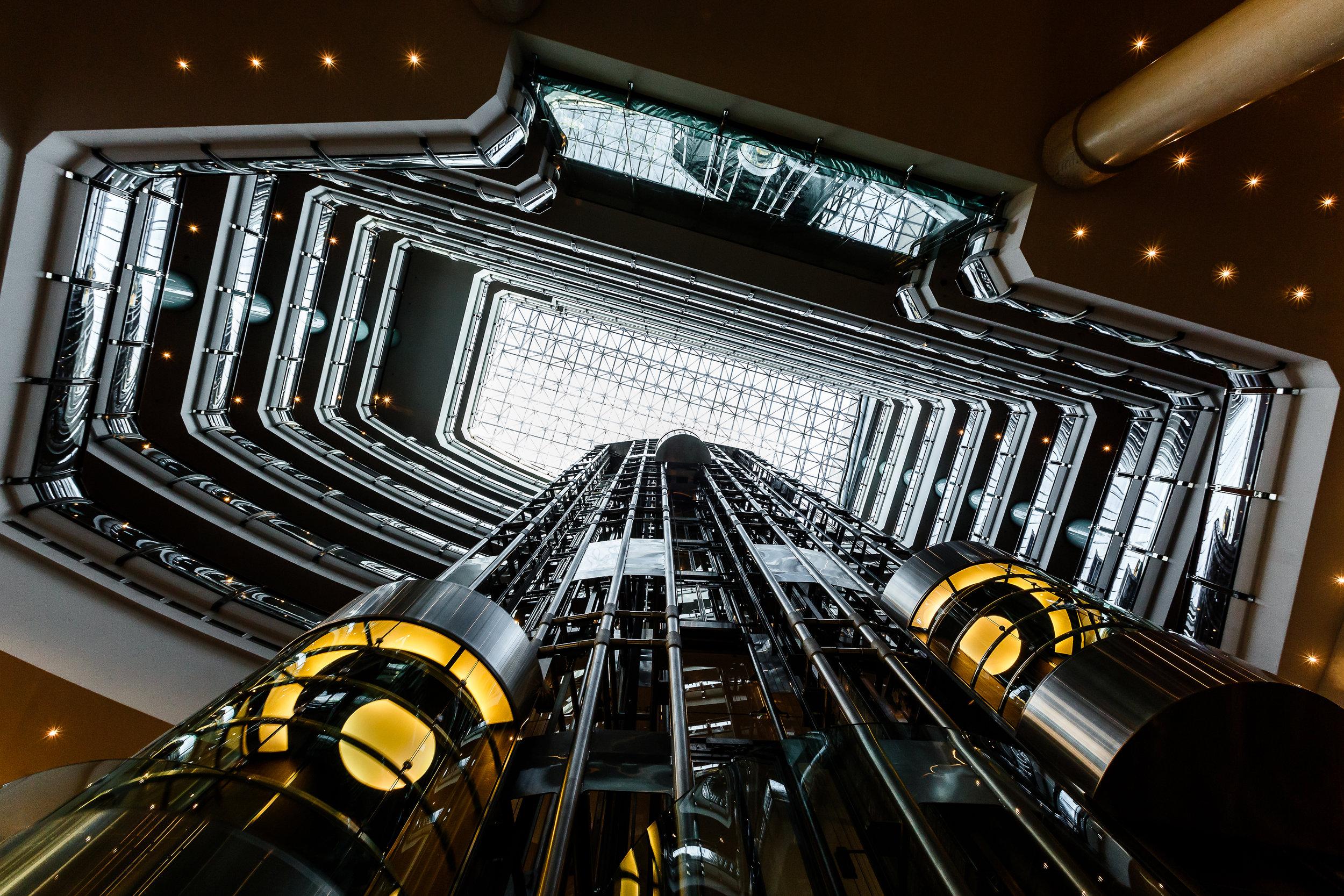 Ararat-Park-Hyatt-Moscow-Atrium-Elevators.jpg