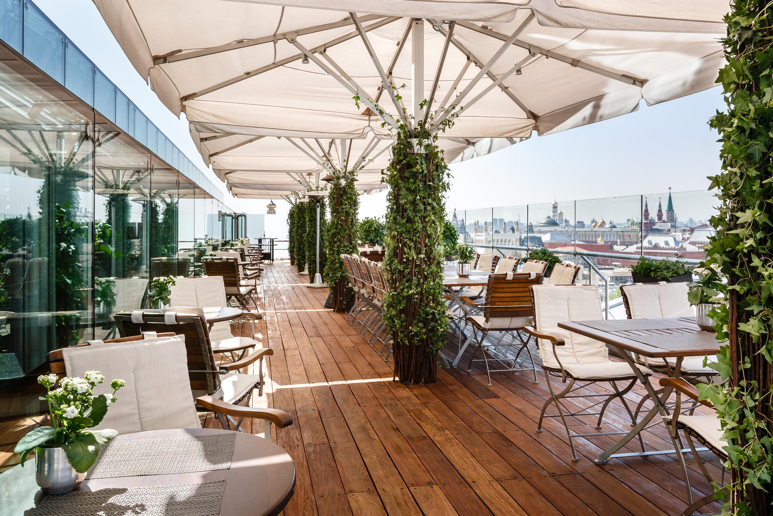 Ararat-Park-Hyatt-Moscow-Conservatory-Lounge-Bar-Terrace-Kremlim.jpg