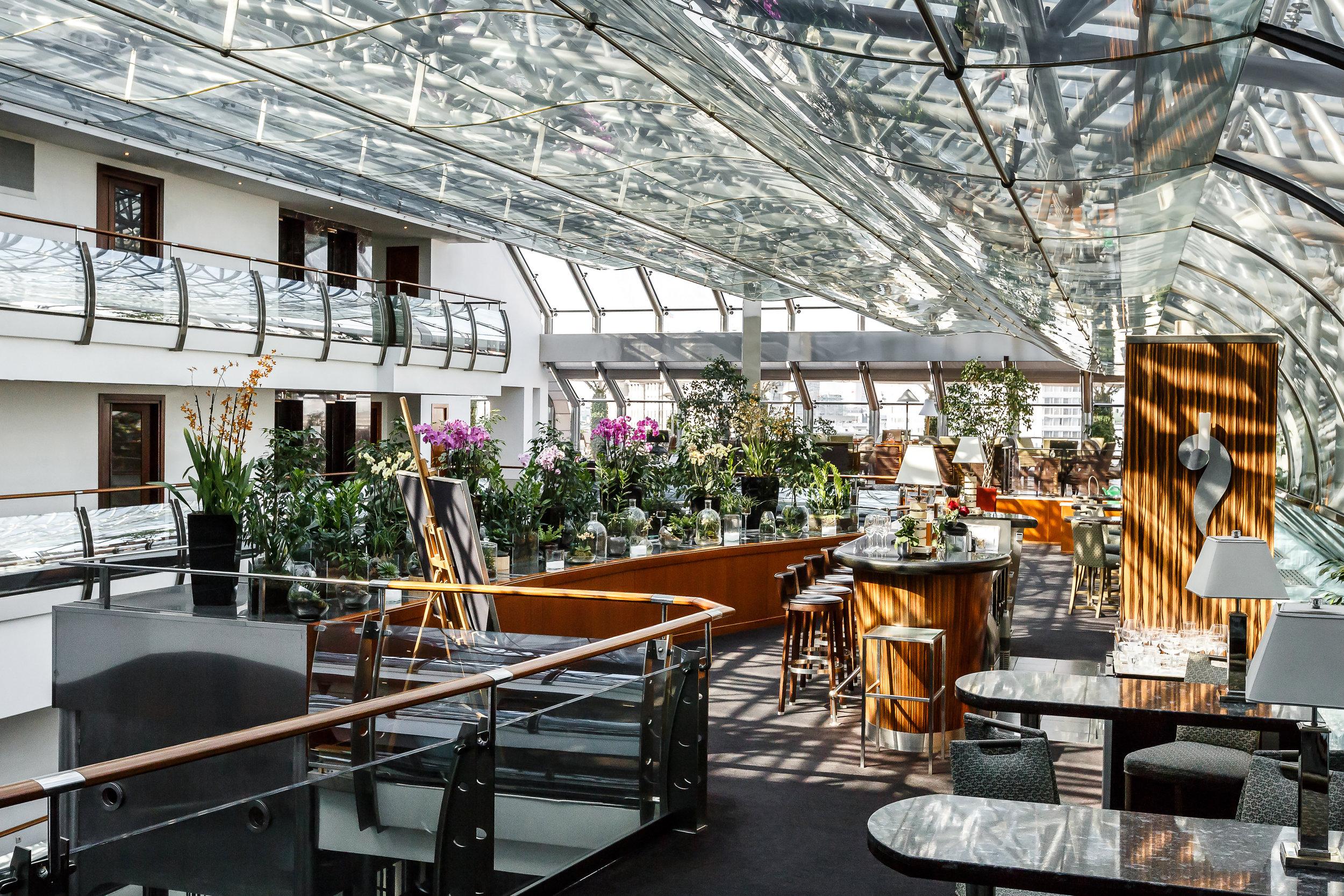 Ararat-Park-Hyatt-Moscow-Conservatory-Lounge-Bar-Botaical-Garden.jpg