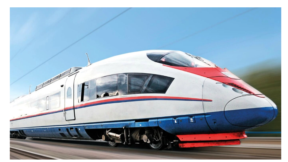 Sapsan High Speed Train.png