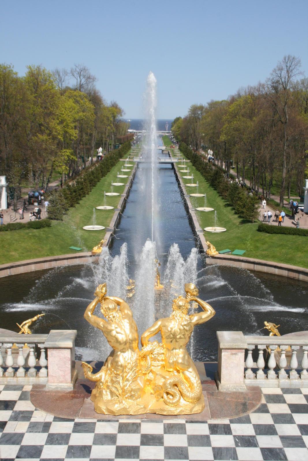 palacegarden.jpeg