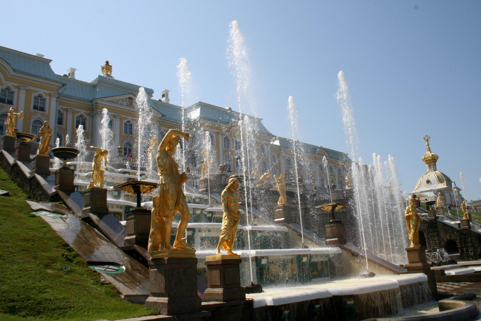 fountains.jpeg