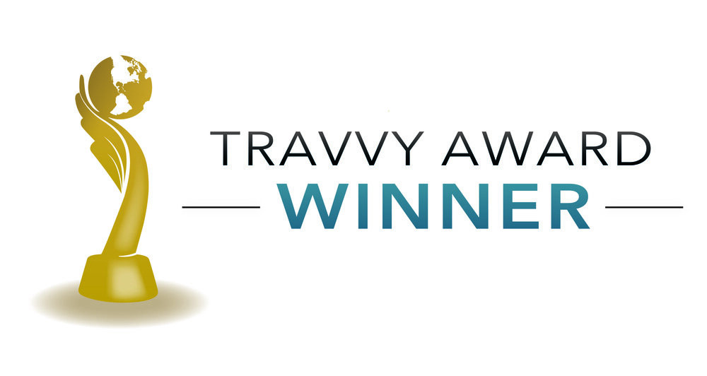 The Travvy Awards recognize the highest standards of excellence in the travel industry and honor travel companies, travel products, travel agencies and destinations for their outstanding achievement. Zoom Vacations won the Gold for Best Escorted Tour Operator, LGBT.