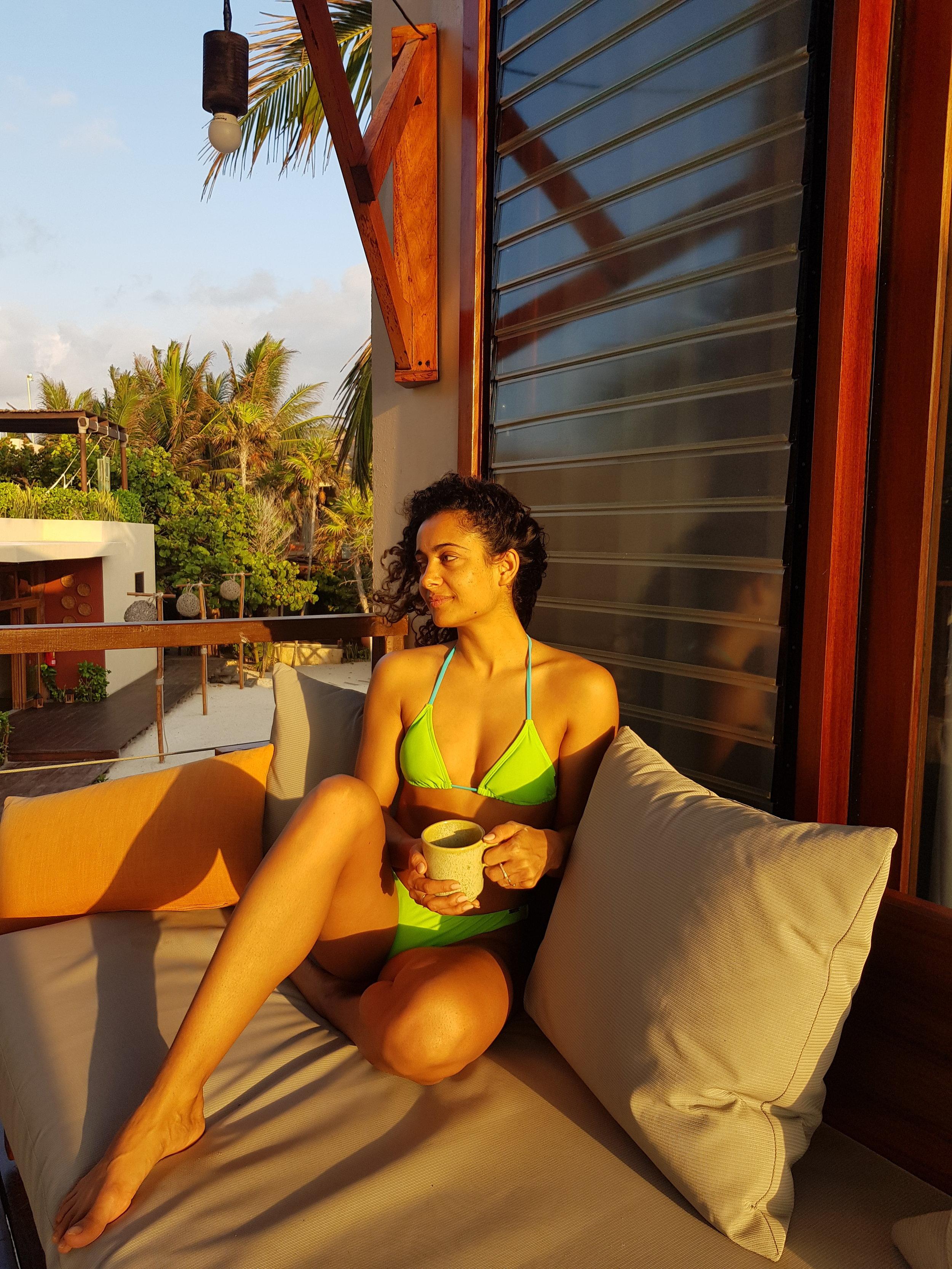 Tulum, Mexico - Vertueous Vacations