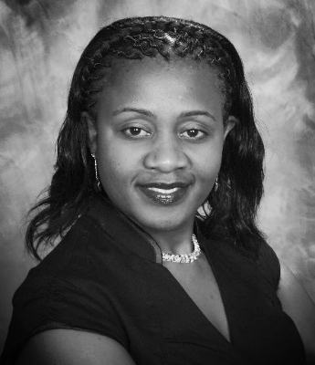 KASI Advisory Board Member - Jacqueline Mkindi - 2015.jpg