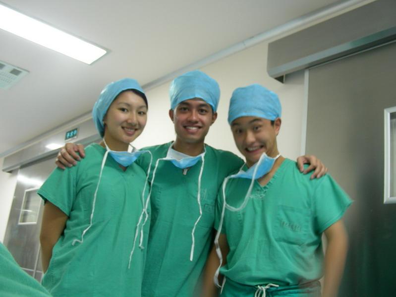 volunteering for med school.jpg