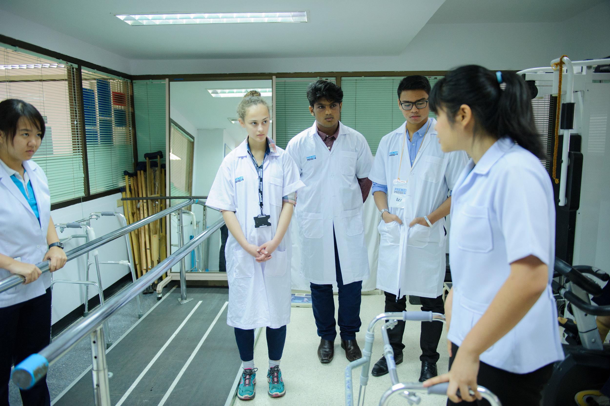 Work Experience in a Hospital.jpg