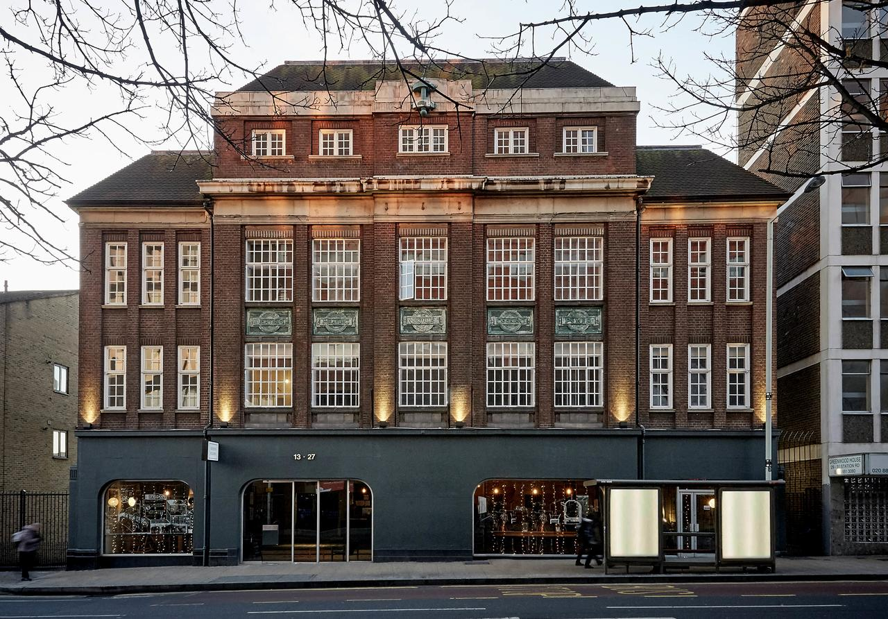 Premed Projects House London.jpg
