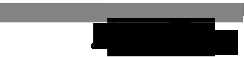logo 72dpi.png