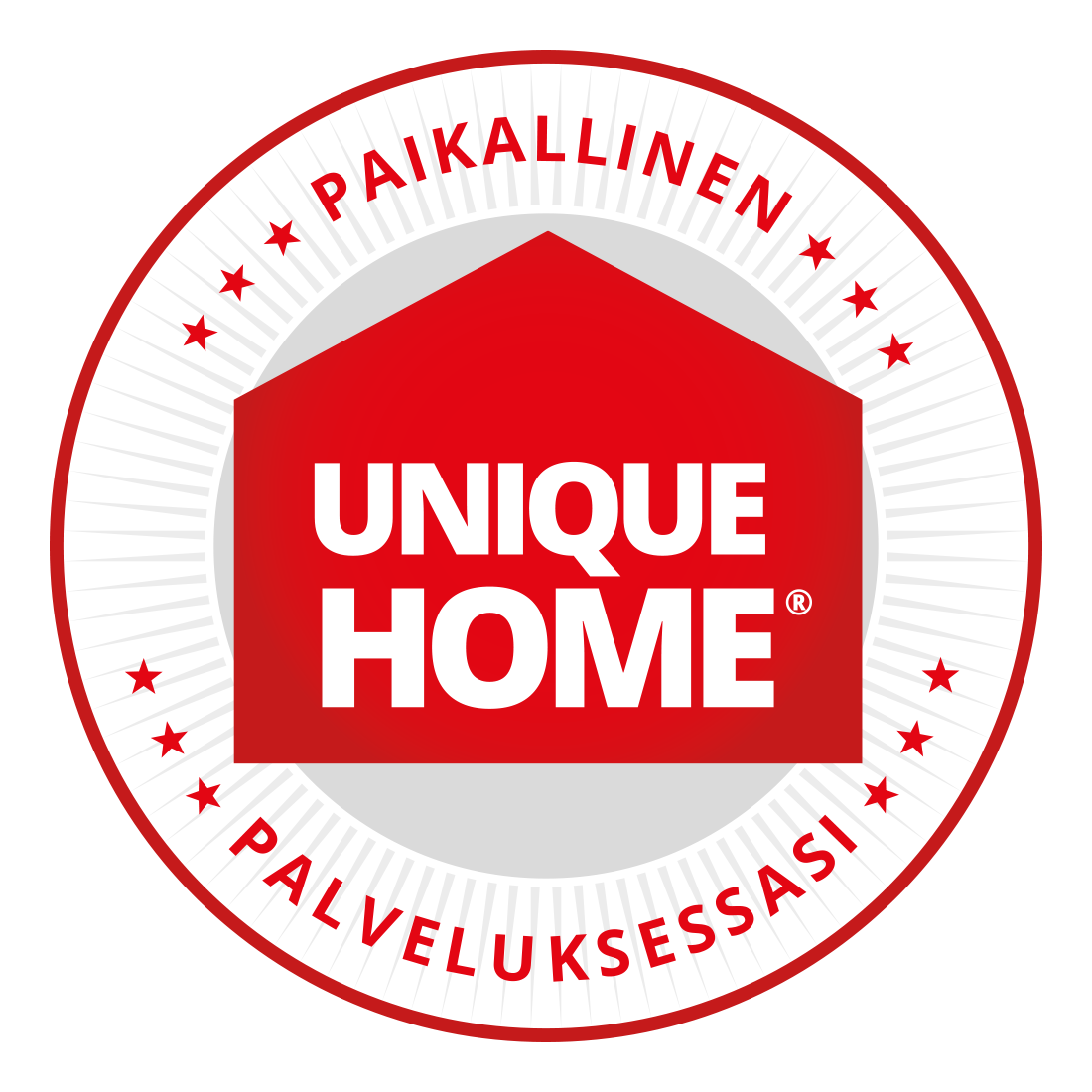UNIQUE_HOME_LOGO_png.png