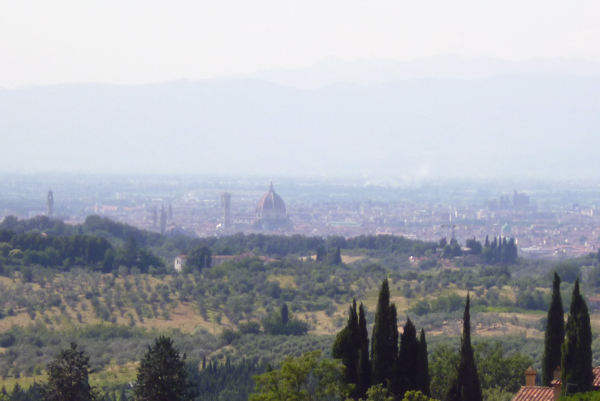 view florence.jpg