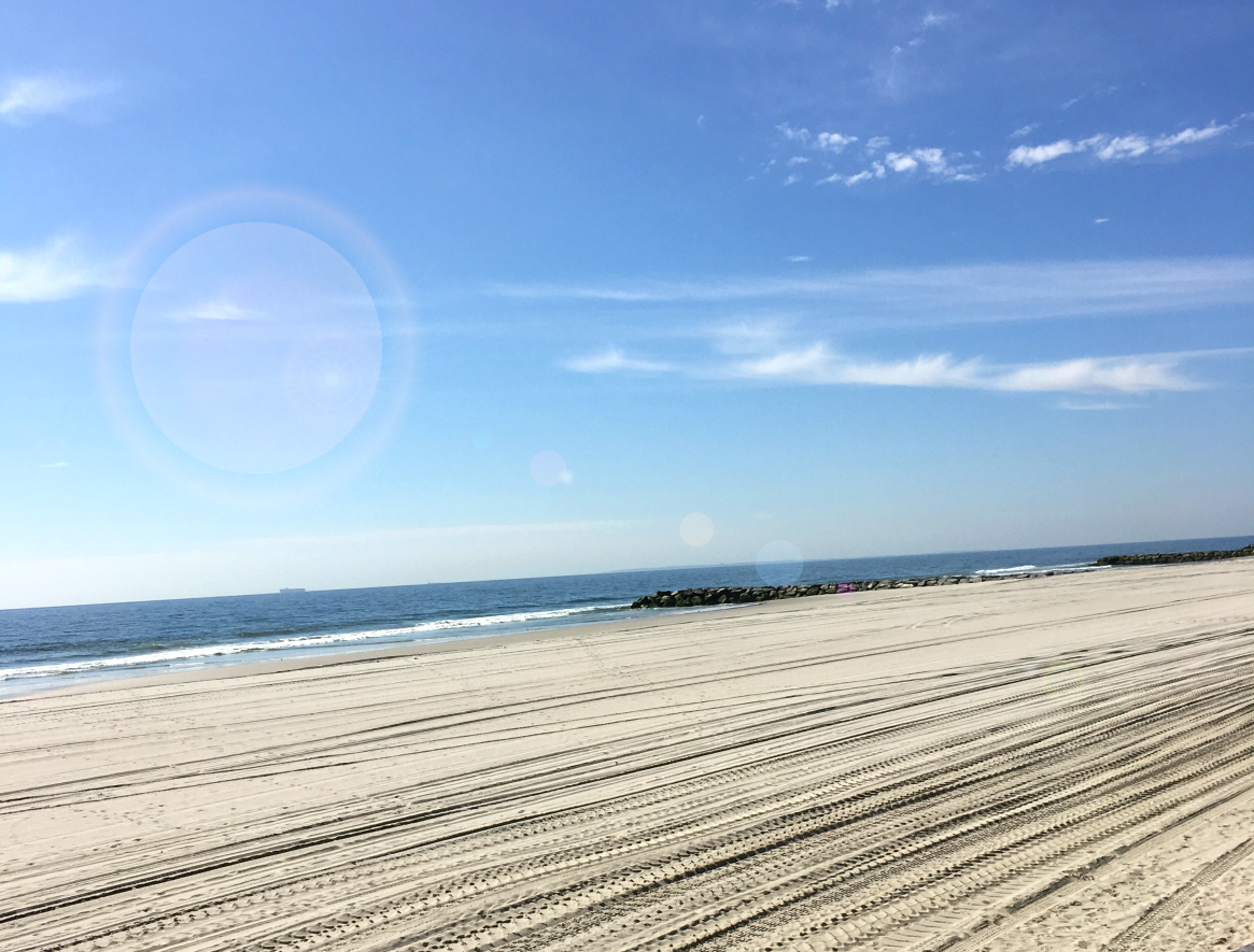 Long Beach, New York