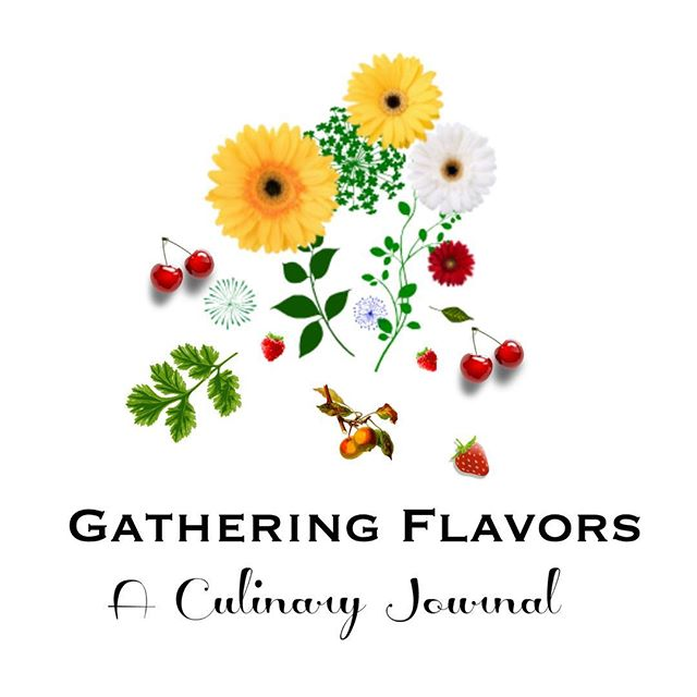 As promised, Gathering Flavors is up!! Never miss a recipe. Subscribe here: https://gatheringflavors.us17.list-manage.com/subscribe?u=bc83c4fb1c4507c5f4c62eee2&id=e388b78486 #gatheringflavors.com #seaonalfoods #yum
