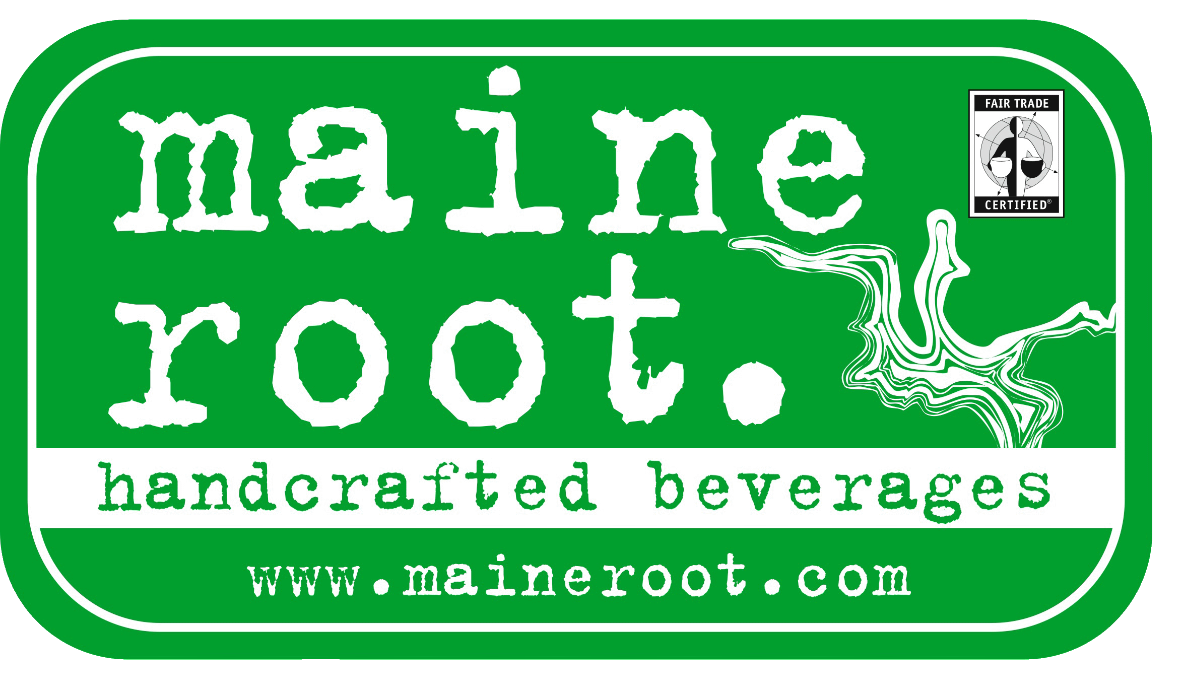Maine Root.png