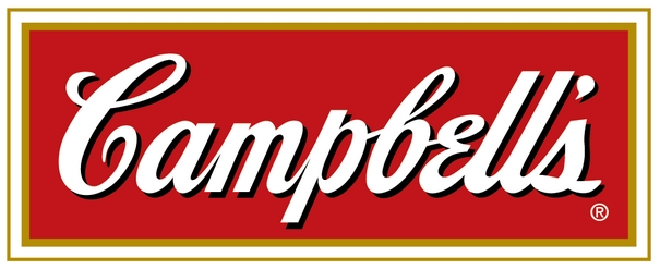 campbell's.jpg