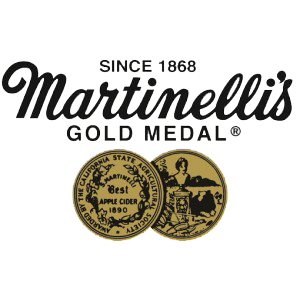 Martinelli's.png