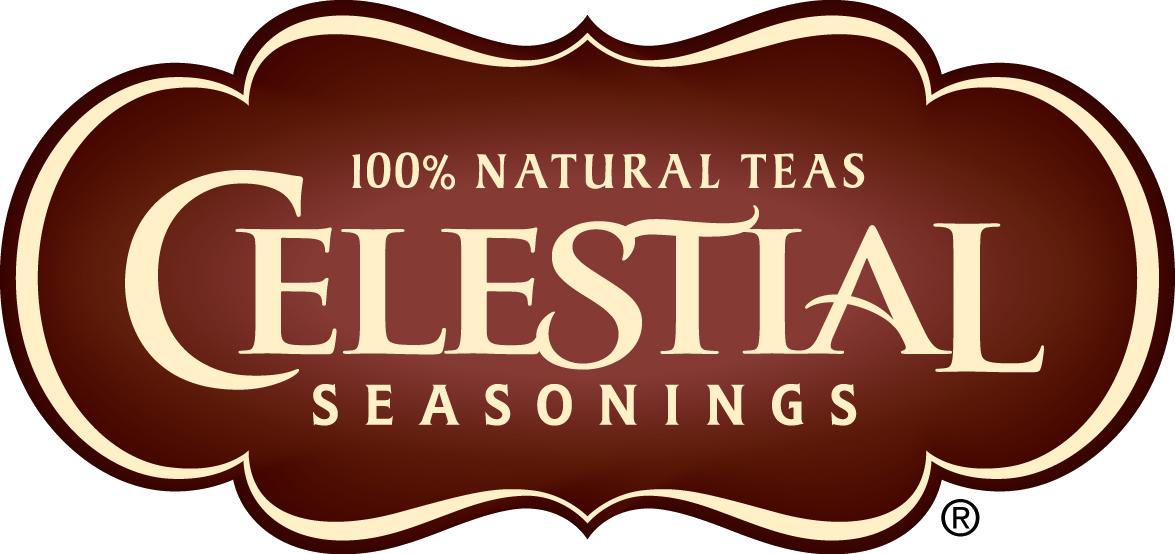 Celestial Seasonings.png