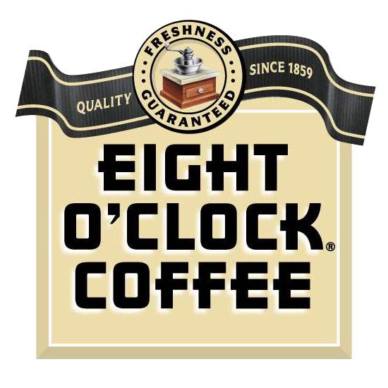 Eight 'O Clock Coffee.png