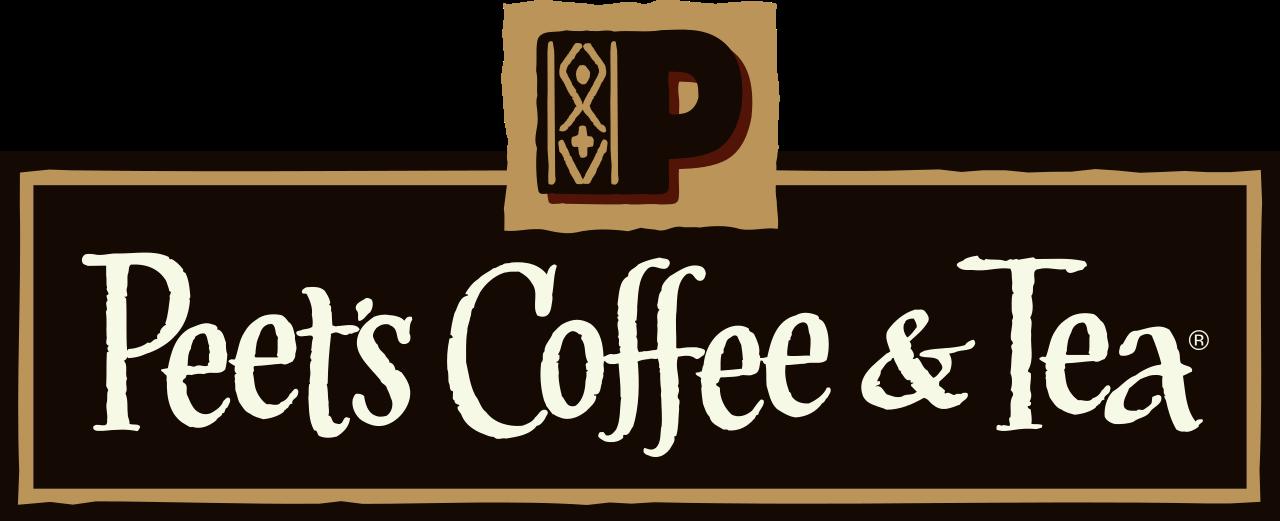 Peet's_Coffee_&_Tea_logo.png