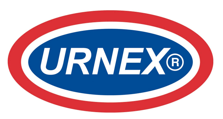 Urnex.png