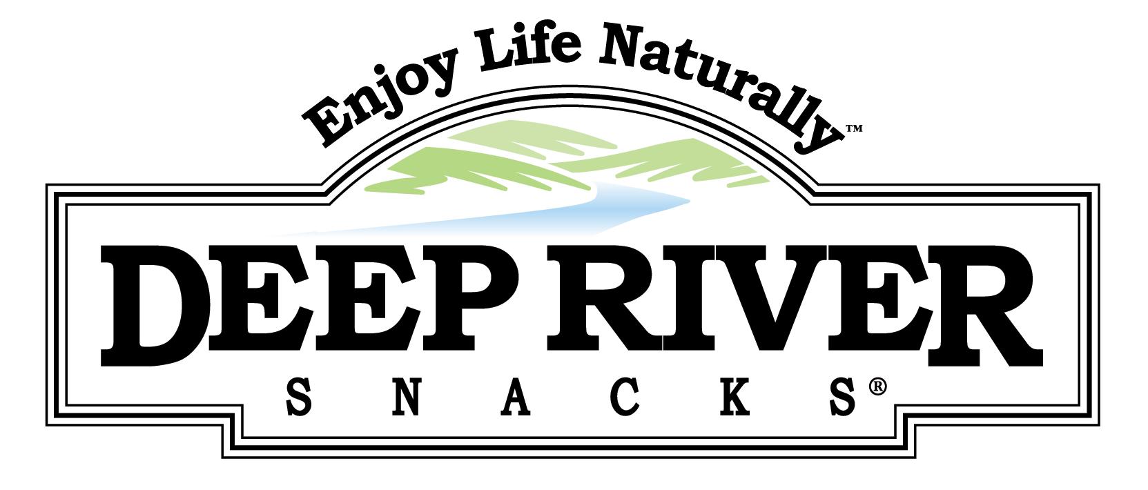 Deep-River-Snacks.png