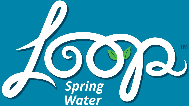Loop Logo - Color on Color.jpg