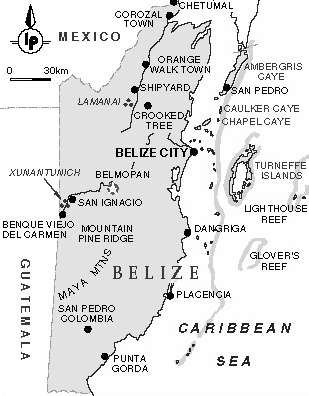 belize_map.jpg